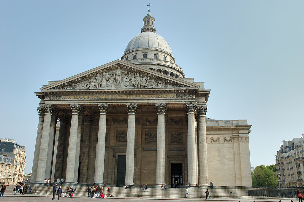 1024px-Panthéon_de_Paris_(façade,_depuis_la_rue_Souflot).jpg