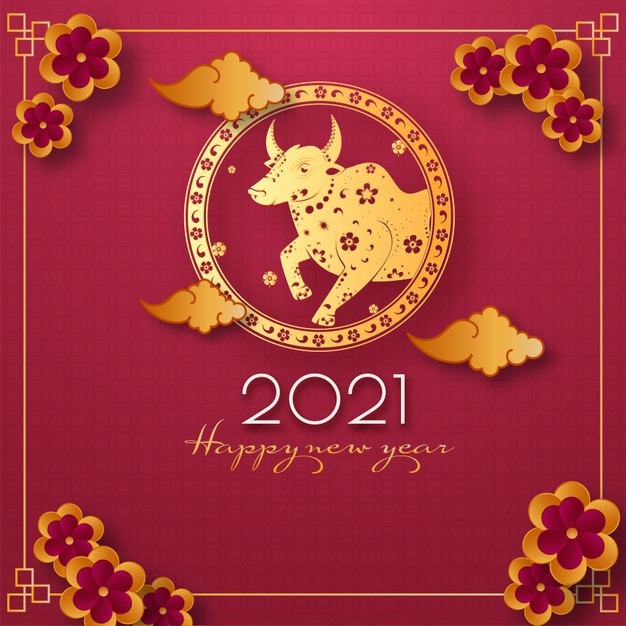 2021-happy-new-year-poster-design-with-golden-chinese-zodiac-ox_1302-23958.jpg