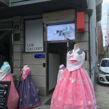 3355-hanbok-rental-gyeongbokgu.jpg