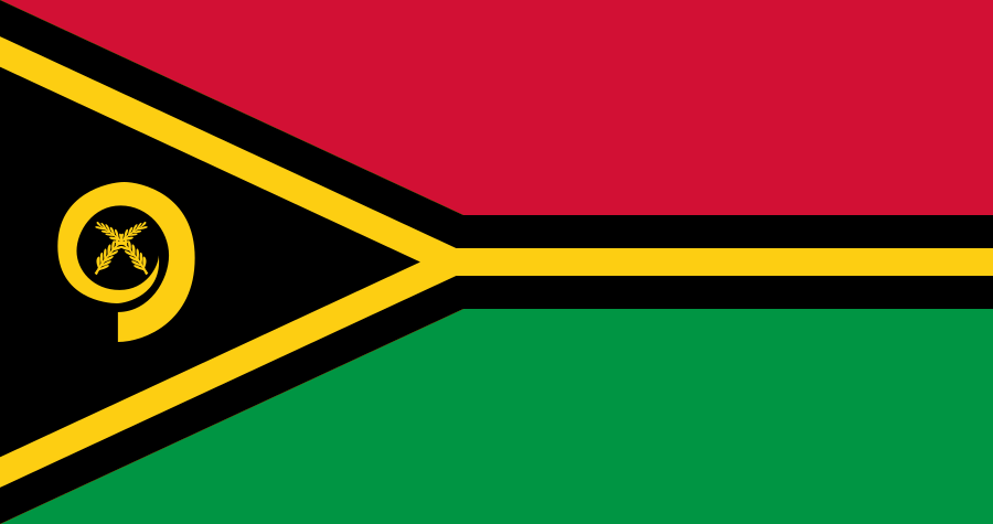 900px-Flag_of_Vanuatu_(official).svg.png