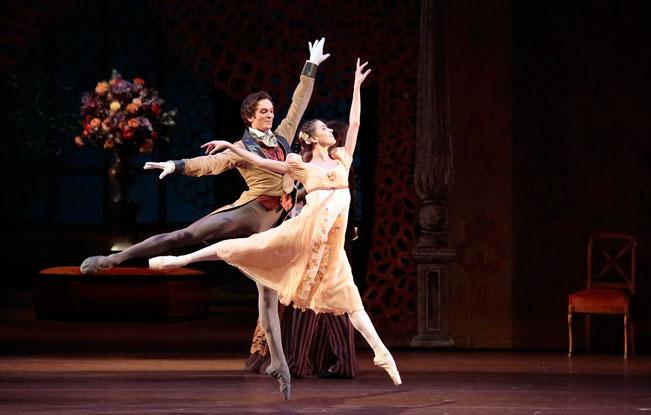 Act 1 Lensky and Olga.jpg