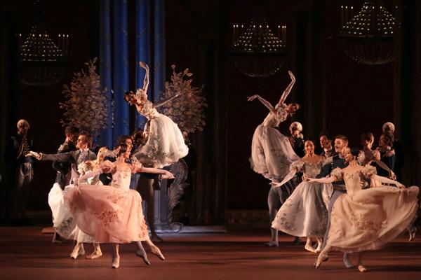 Act 3 Damir Yusupov.jpg