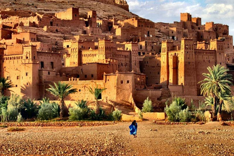 Ait-Benhaddou-morocco-travel-blog-day-trip-day-tour.jpg