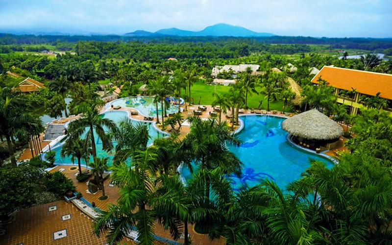 asean-resort.jpg