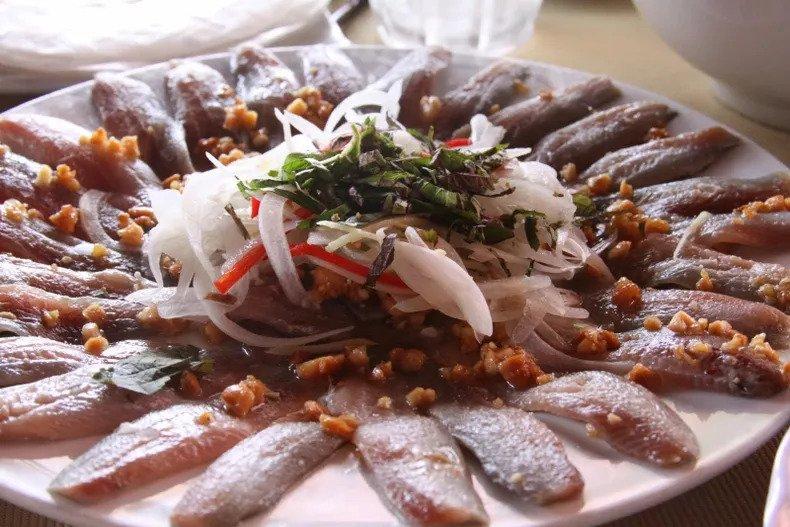 bai-khem-phu-quoc-5.jpg
