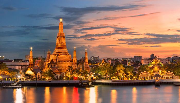 bangkok-canh-dep.jpg