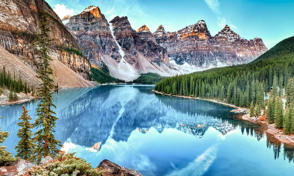 banner-small-banff-national-park_402x-1.jpg