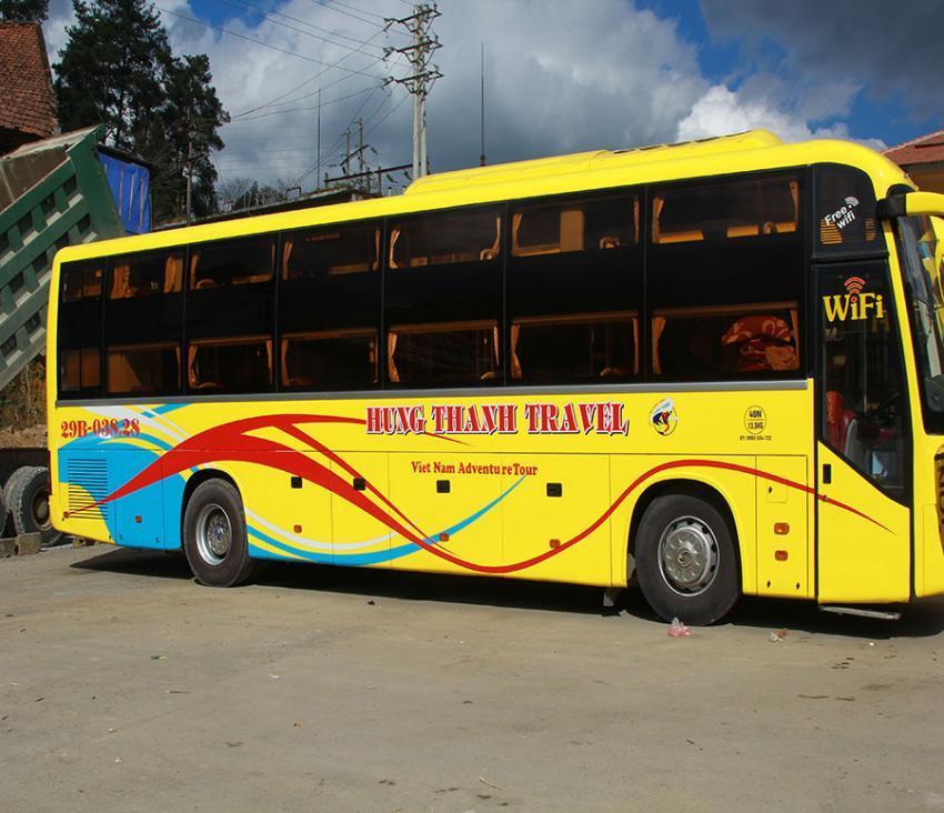Bus Phong Nha to Hue 1.jpg