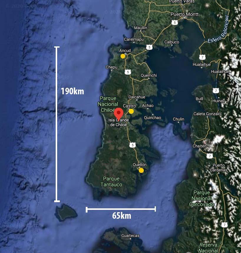 chiloe map.jpg