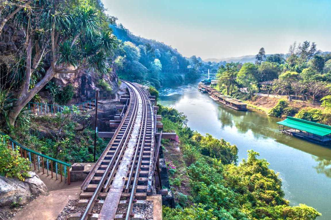 Death+Railway+Bridge+in+wold+war+two.During+World+War+Two+Japan+constructed+railway+from+Thail...jpg