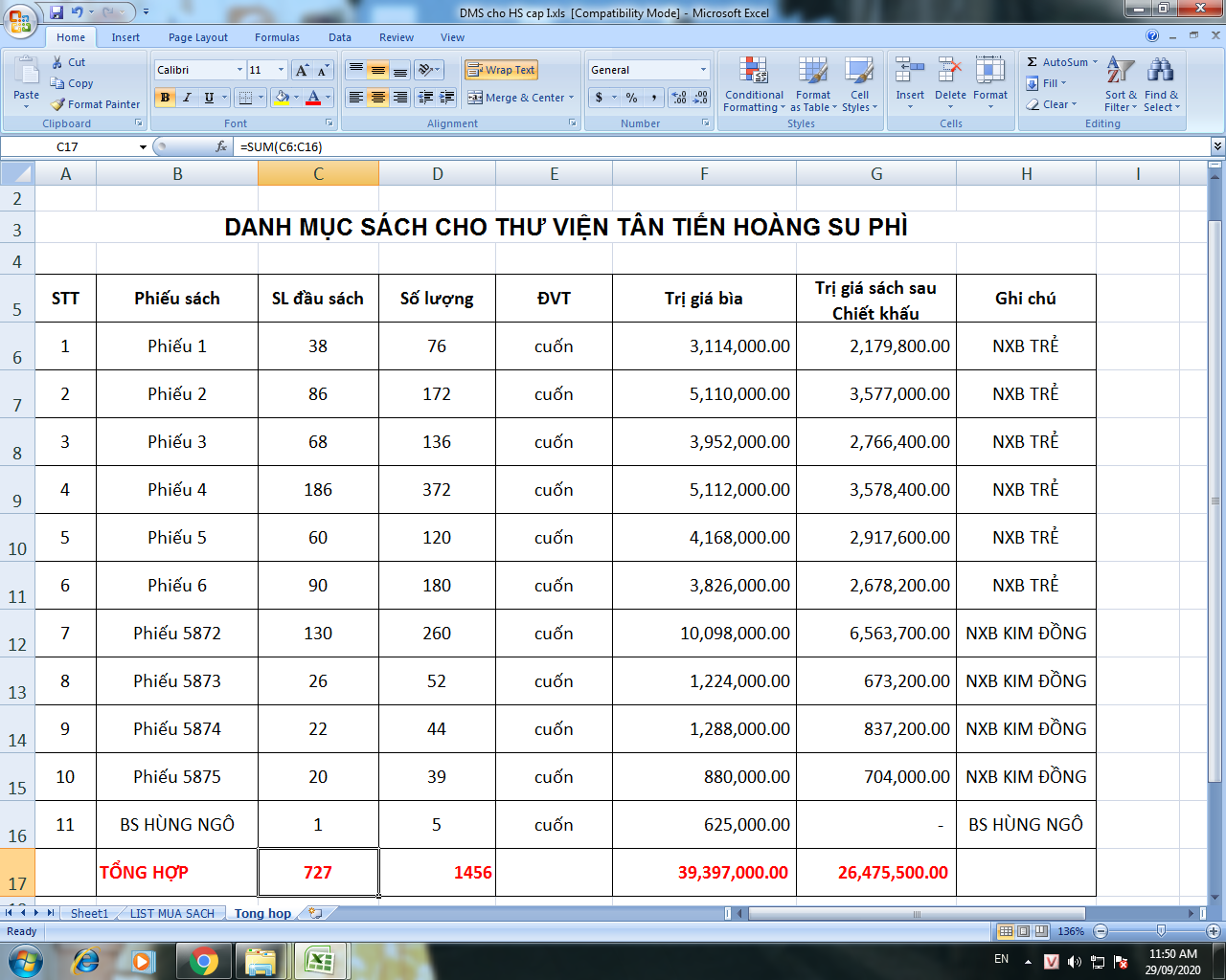 DMS TV HOANG SU PHI.png