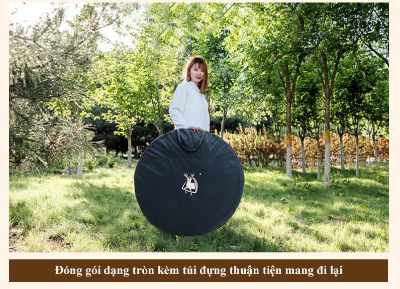 dong-goi-dang-tui-tron.jpg