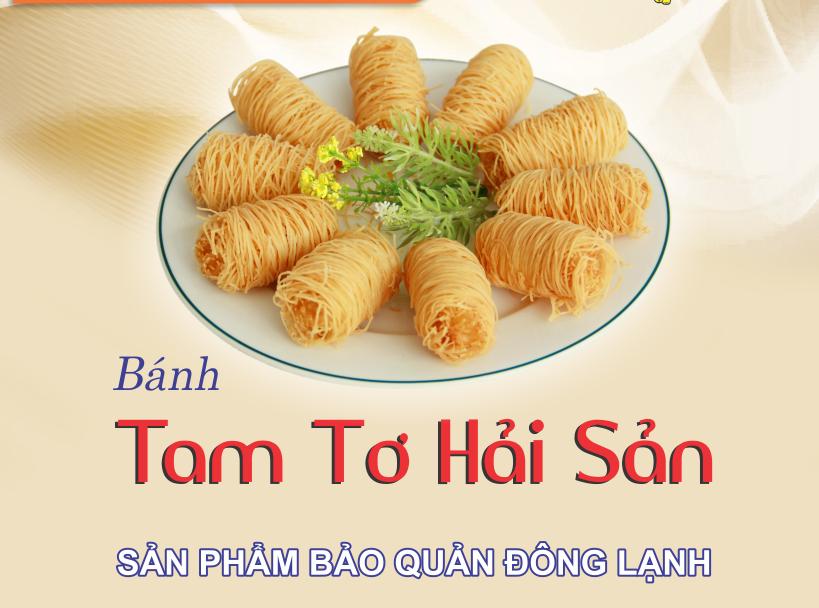 gioi-thieu-banh-tam-to-hai-san.png