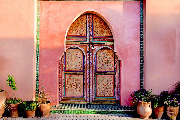 imperial-morocco-traditional-door.jpg