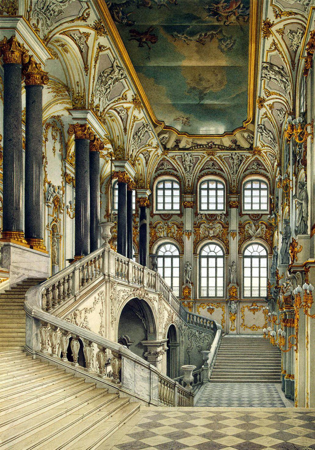 Johrdan_staircase.jpg