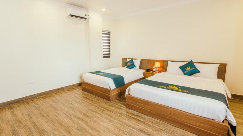 khach-san-white-crown-ha-long-3-800x450 white crown hotel.jpg