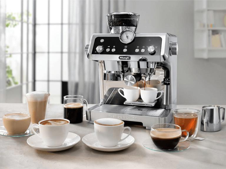 May-pha-cafe-Delonghi-EC9335-9-768x576.png