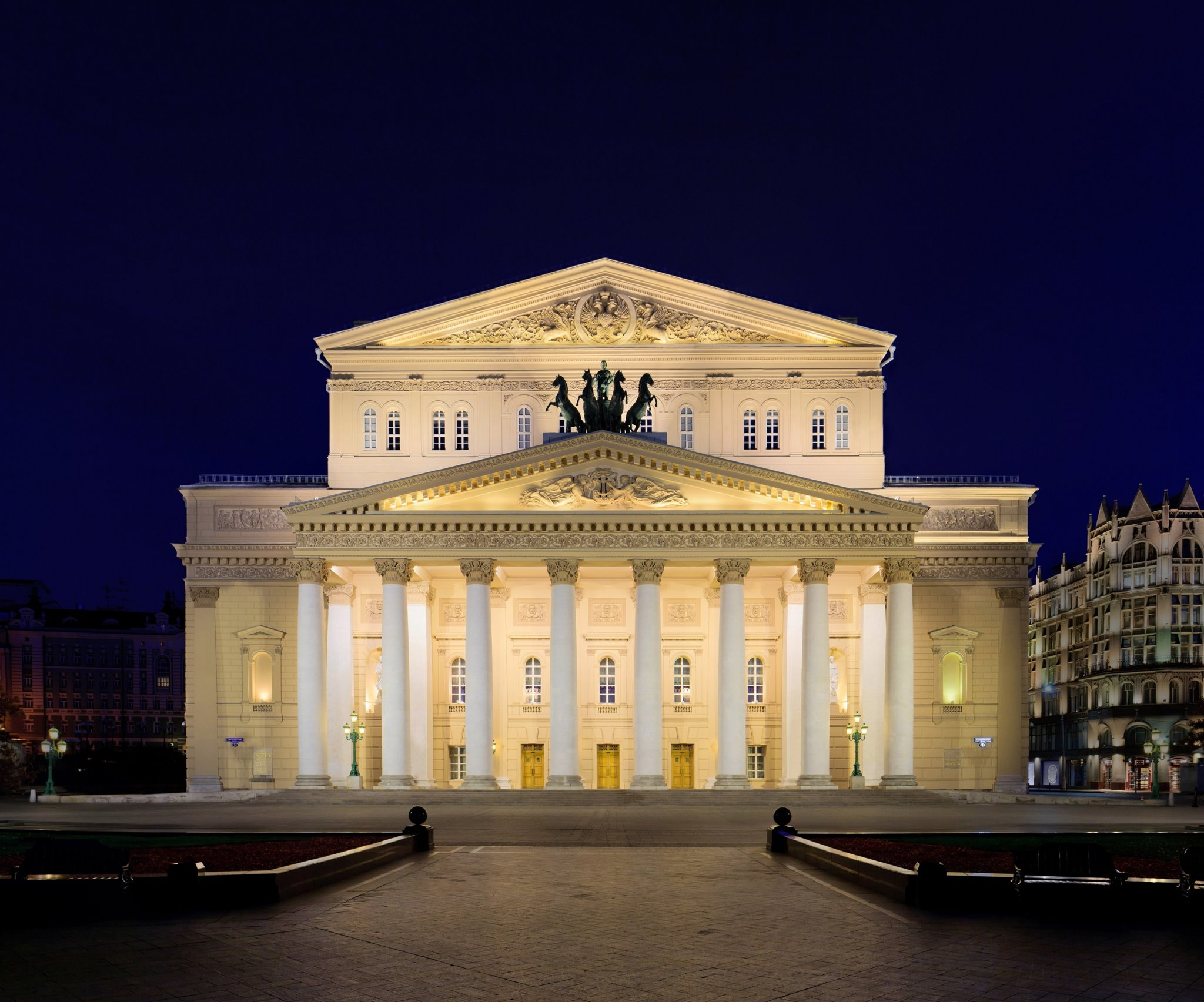 Nga 2-1 Moscow-Bolshoi-Theare-1 - Copy.jpg