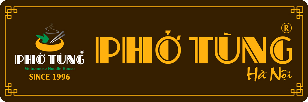 Pho-tung-ha-noi-2.jpg