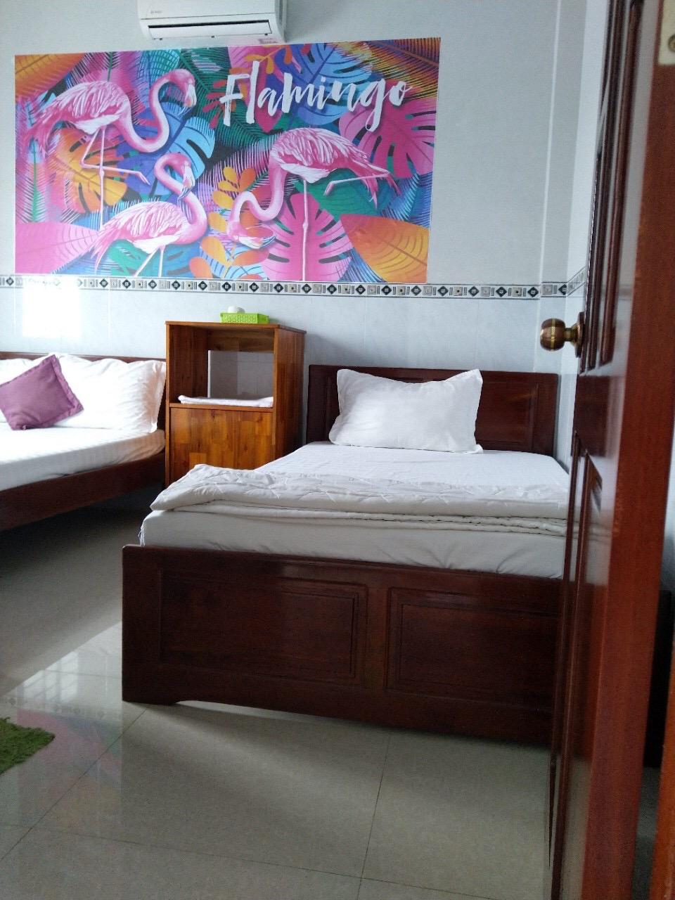 phòng đơn 2 người tại nhà nghỉ đảo Nam Du Hoàng Gia.jpg