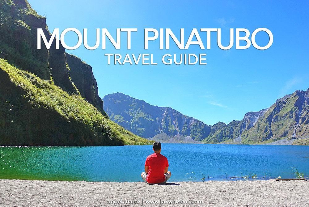 Pinatubo-00-1-1000x670.jpg