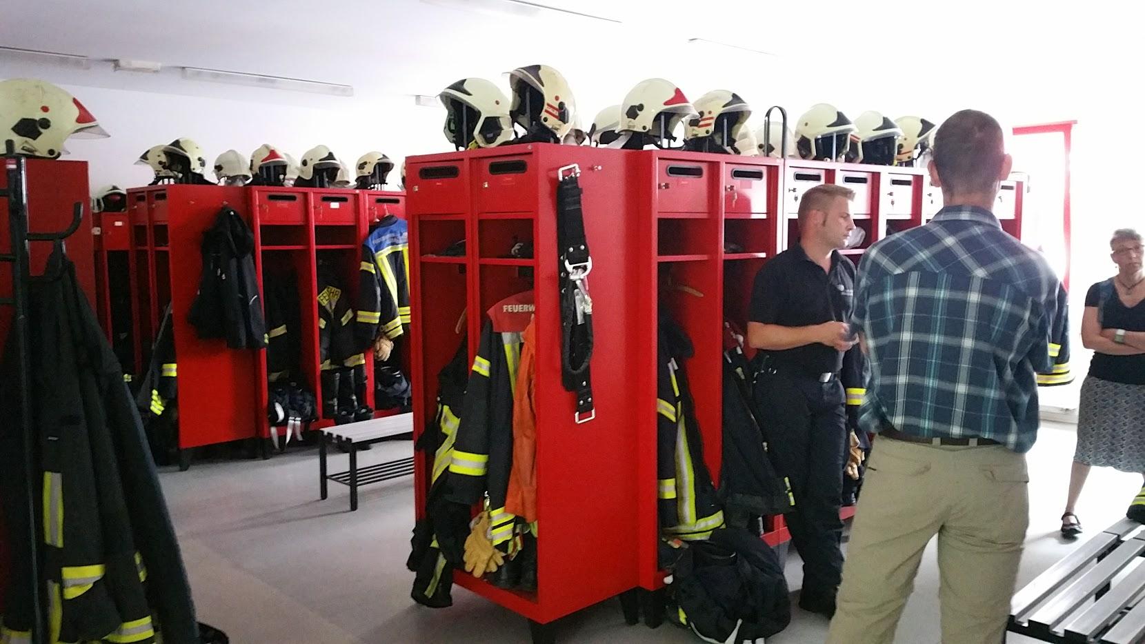Pompier Muhlhaussen 1.jpg