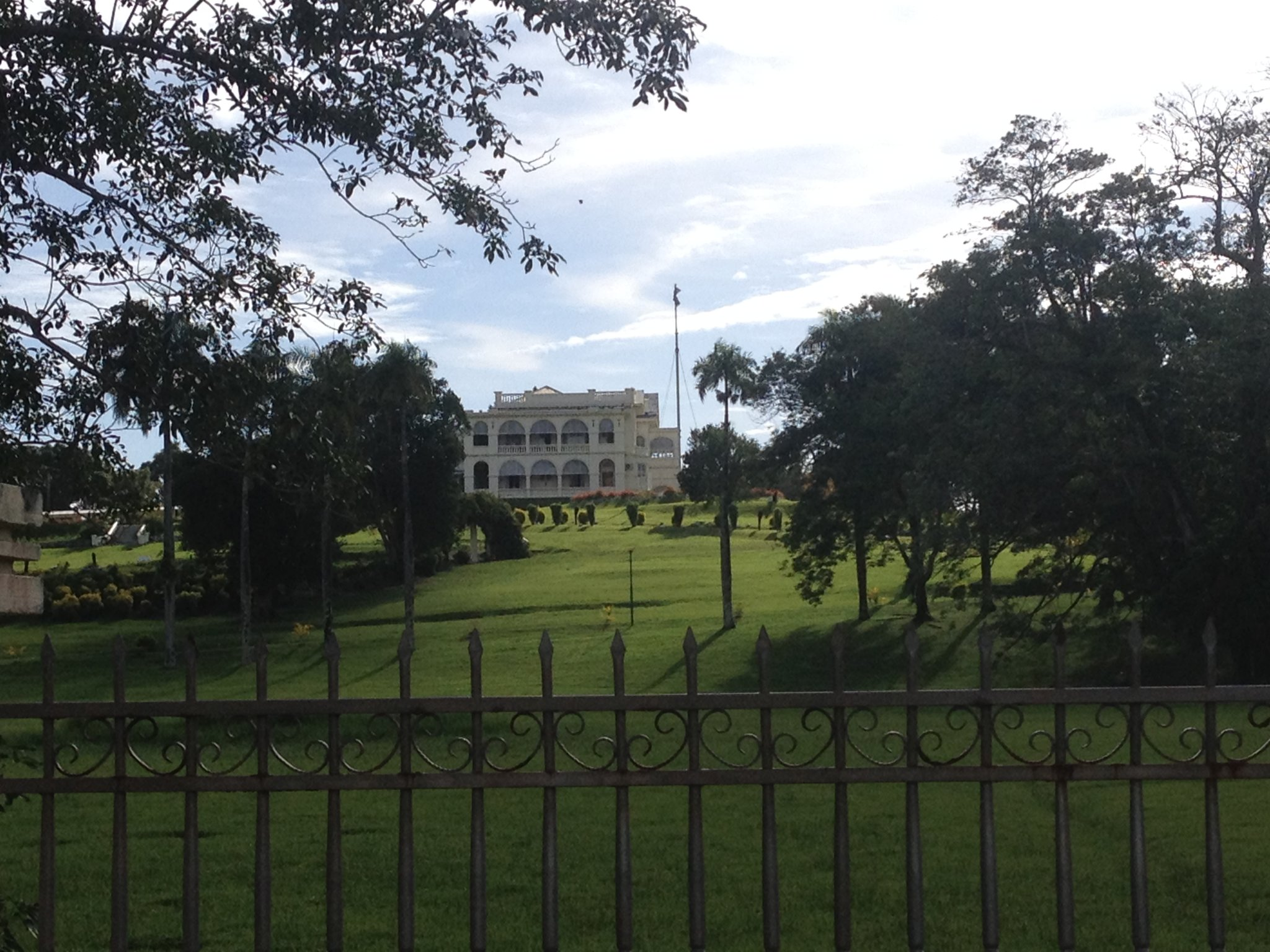 Presidental Palace.JPG