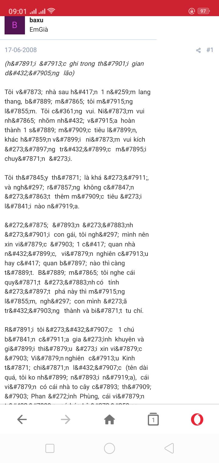 Screenshot_2019-09-18-09-01-51-50.png
