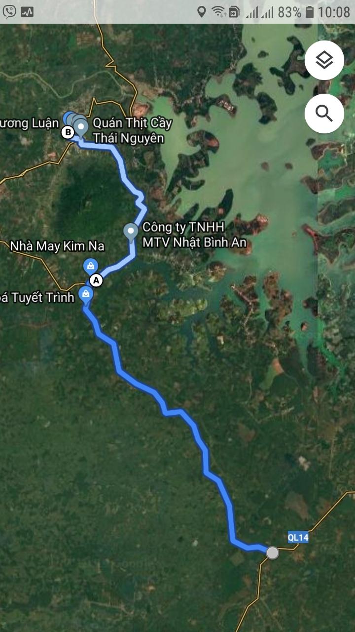 Screenshot_20191229-100826_Maps.jpg