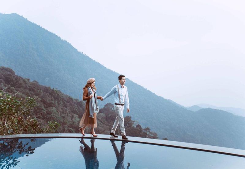 tam-dao-belvedere-resort.jpg