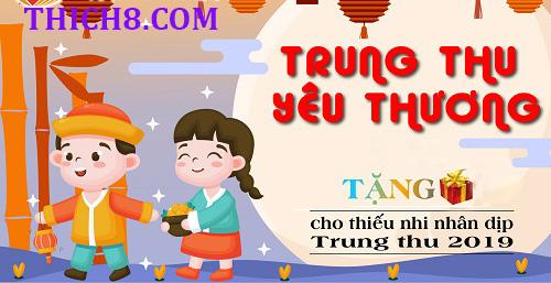 trung_thu_yeu_thuong.jpg