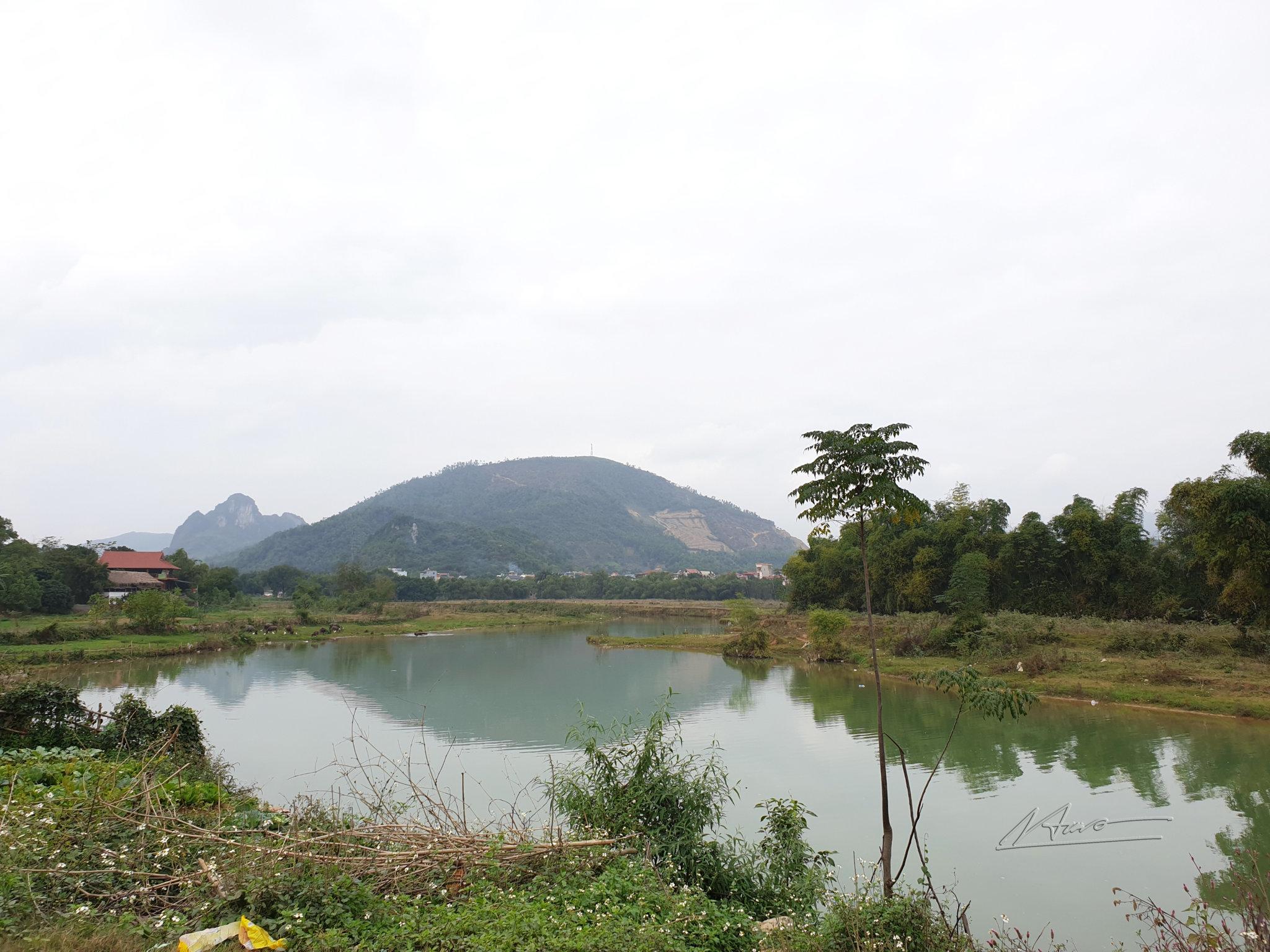 TVH's pic - Bai Lang, Luong Son, Hoa Binh - 030120 (11).jpg