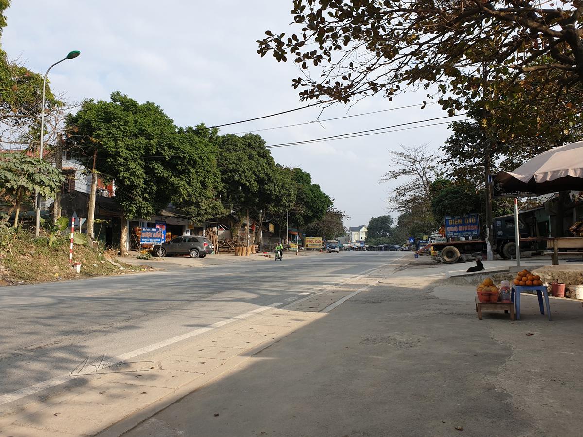 TVH's pic - Bai Lang, Luong Son, Hoa Binh - 030120 (39).jpg