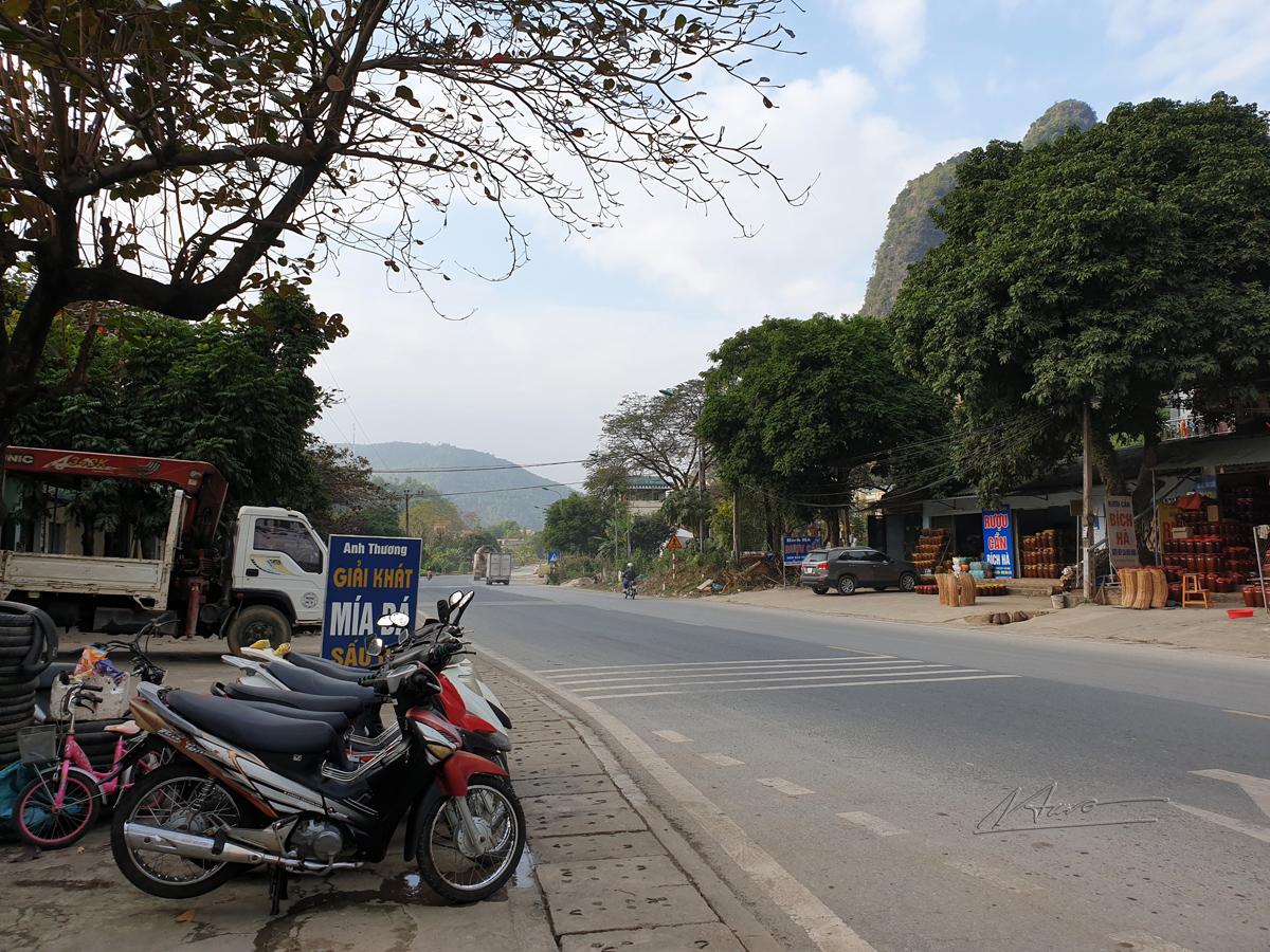TVH's pic - Bai Lang, Luong Son, Hoa Binh - 030120 (40).jpg