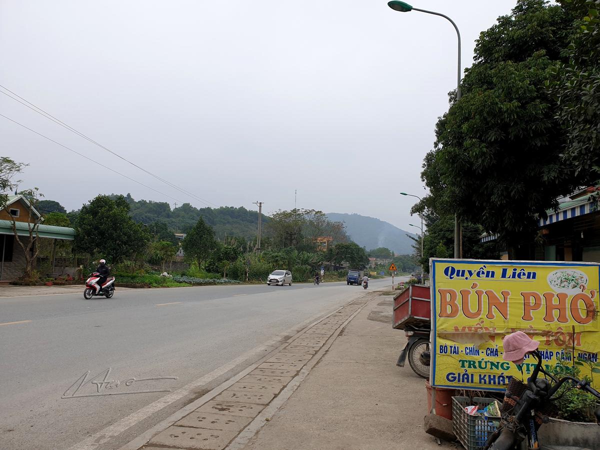 TVH's pic - Bai Lang, Luong Son, Hoa Binh - 281219 (4).jpg