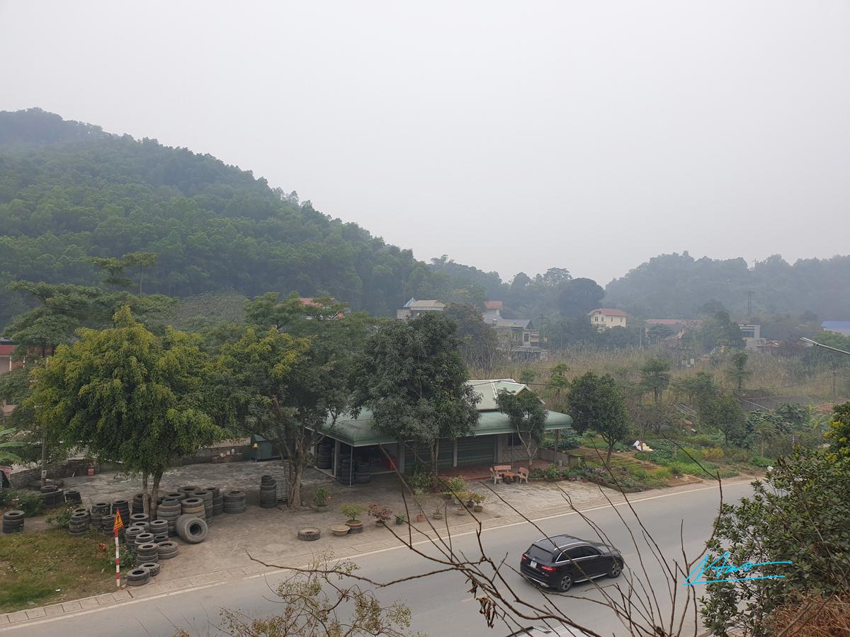 TVH's pic - Luong Son, Hoa Binh - 160121 (14).jpg