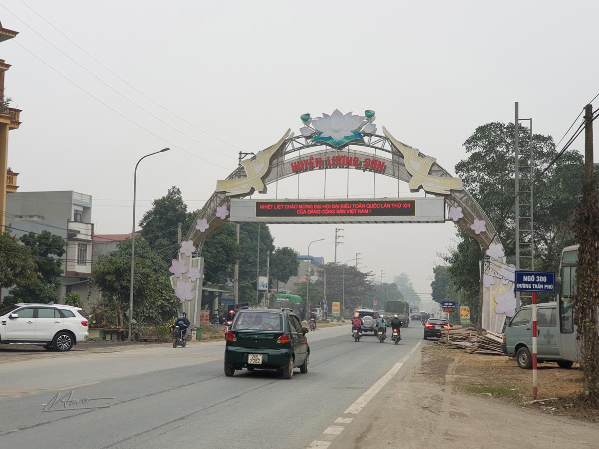 TVH's pic - Luong Son, Hoa Binh - 160121 (18).jpg