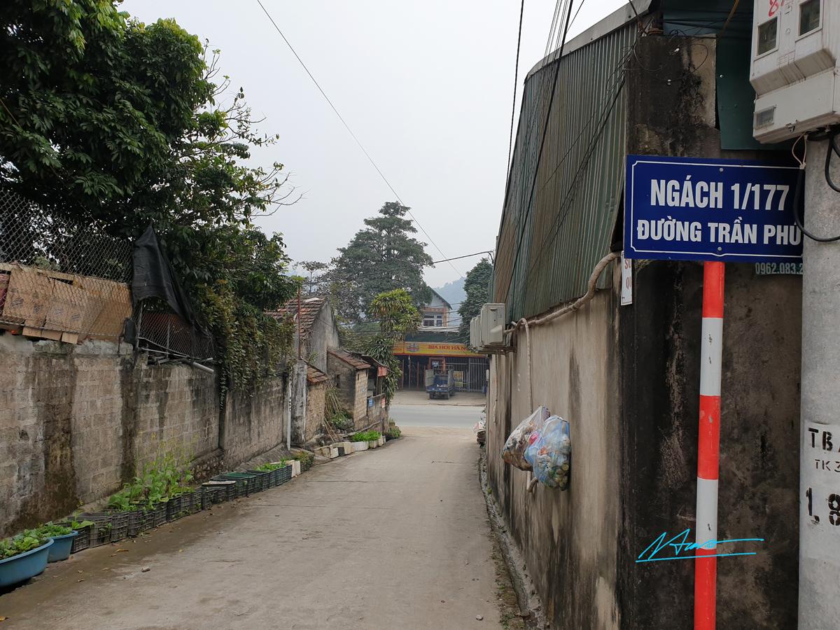 TVH's pic - Luong Son, Hoa Binh - 160121 (19).jpg
