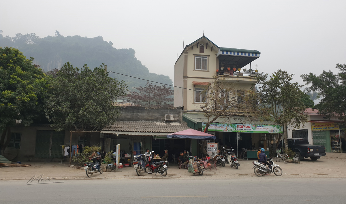 TVH's pic - Luong Son, Hoa Binh - 160121 (8).jpg
