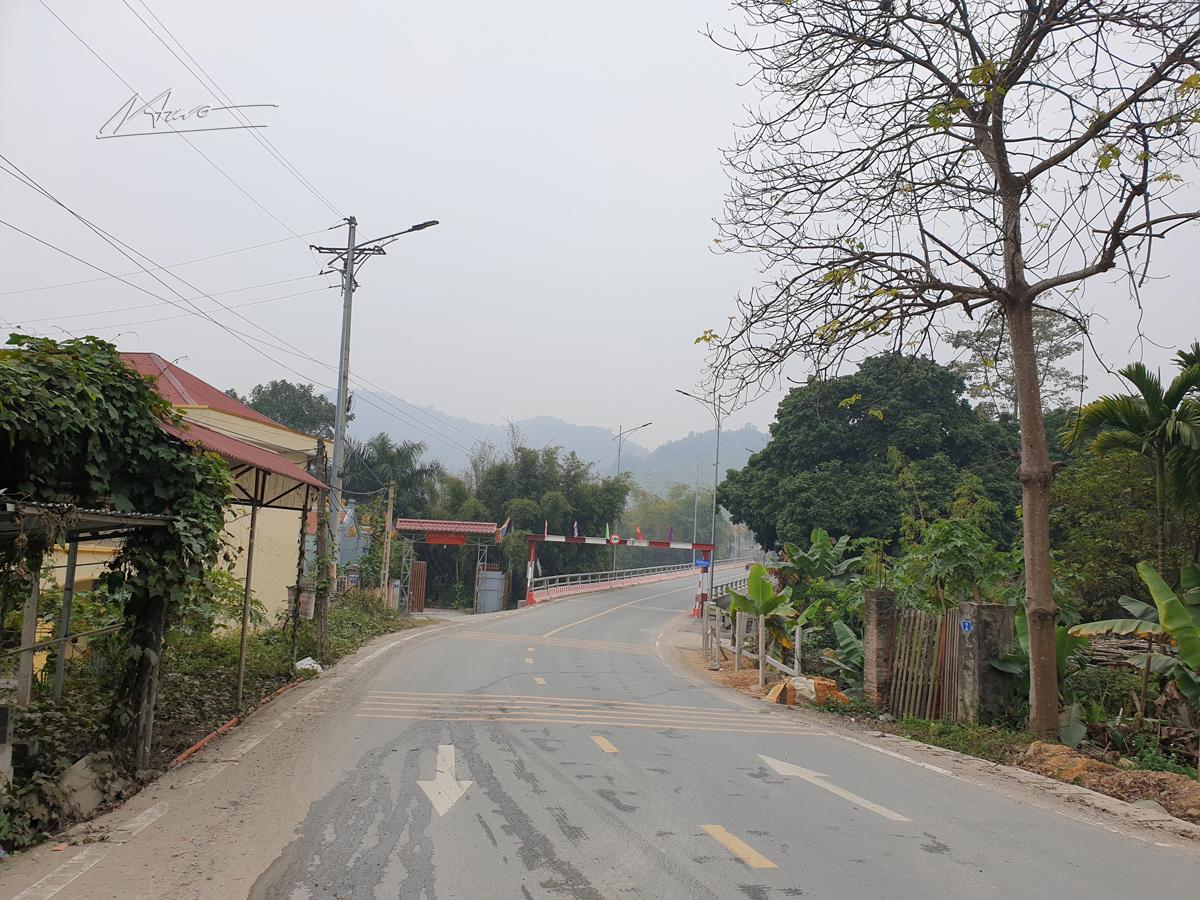 TVH's pic - Luong Son, Hoa Binh - 210121 (13).jpg