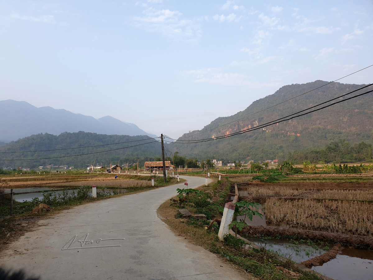 TVH's pic - Mai Chau, Hoa Binh - 301219 (14).jpg