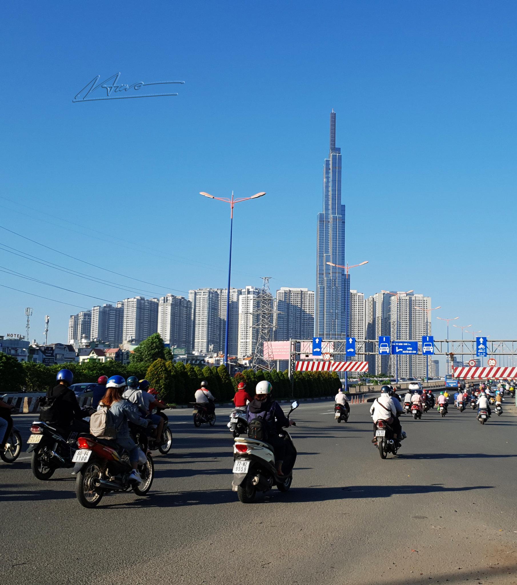 TVH's pic - Saigon TPHCM - 050119 (1).jpg