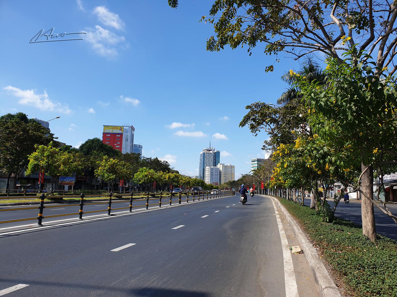 TVH's pic - Saigon TPHCM - 260120 (7).jpg