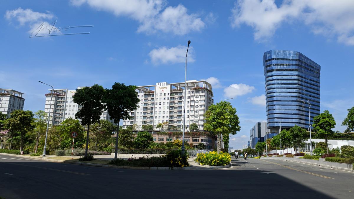 TVH's pic - Saigon TPHCM KDT Sala - 150419 (10).jpg