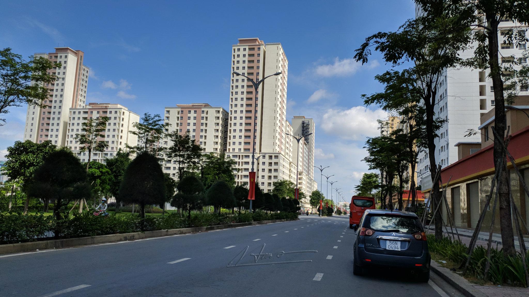 TVH's pic - Saigon TPHCM Quan 2 - 150419 (11).jpg