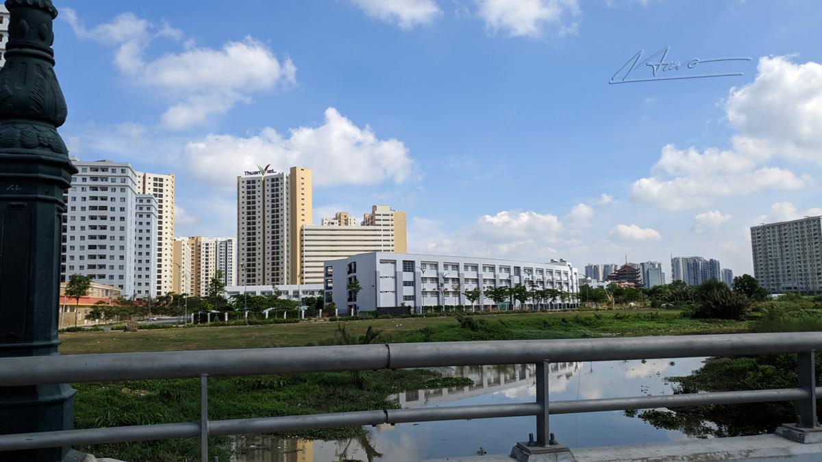 TVH's pic - Saigon TPHCM Quan 2 - 150419 (13).jpg