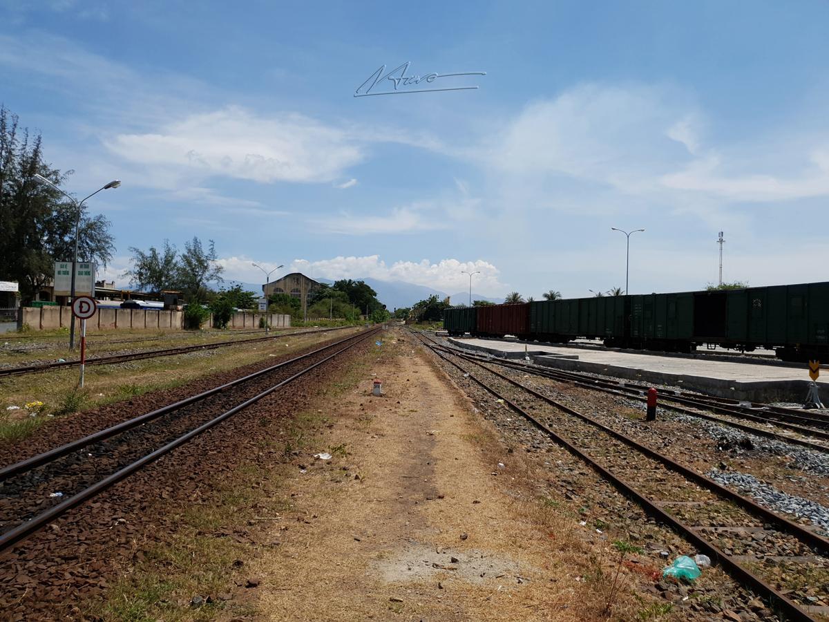 TVH's pic - VR ga Thap Cham - 100519 (13).jpg