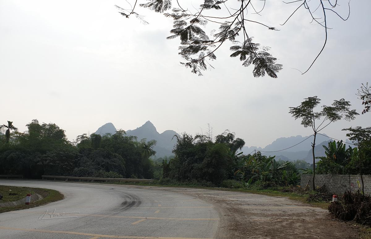 TVH's pic - Xa Tan Vinh, Luong Son, Hoa Binh - 291219 (27).jpg