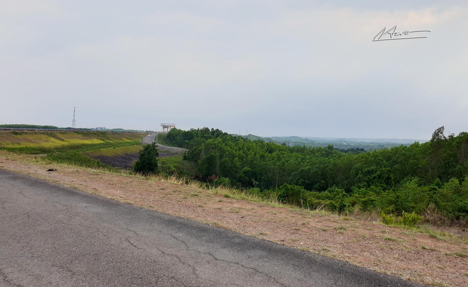 TVH's pic - Xung quanh Ho Tri An, Vinh Cuu, Dong Nai  - 020520 (10).jpg