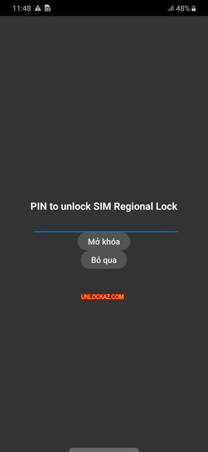 unlock-note-10-chau-au.jpg